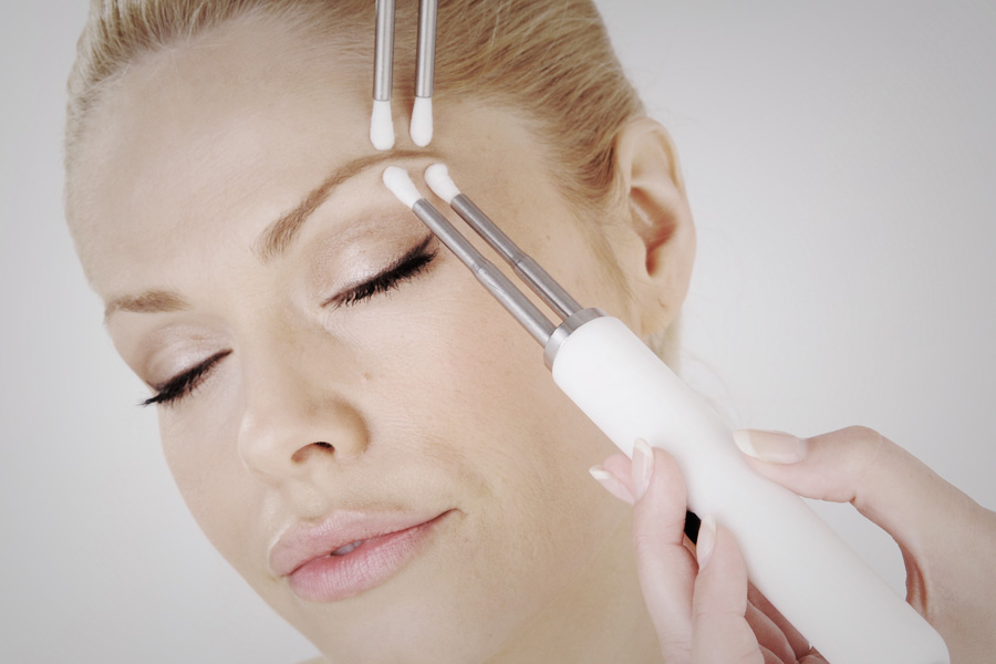 Caci Anti Ageing Non Surgical Treatments Bromsgrove Beauty Salon