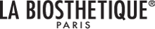 La Biosthétique Logo