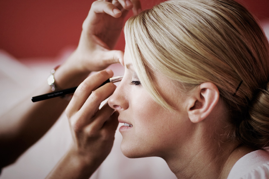 make-up-900x600