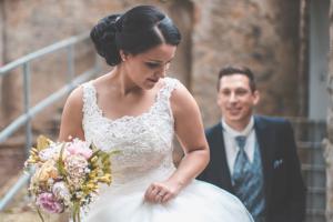 Wedding / Bridal Hair Salon in Bromsgrove