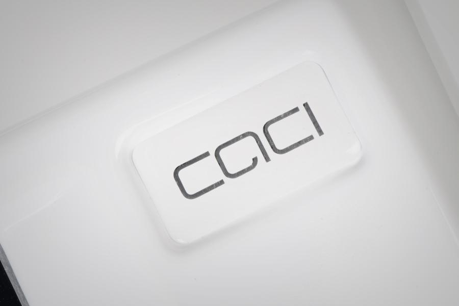 CACI Skin care