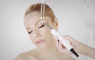 CACI anti-ageing Skincare