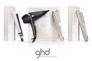 ghd-arctic-gold-stylers-900x600