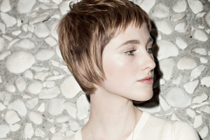Hairdressing services in Bromsgrove