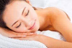 Beauty Treatments Bromsgrove