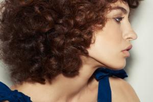 Curly Hair La Biosthetique