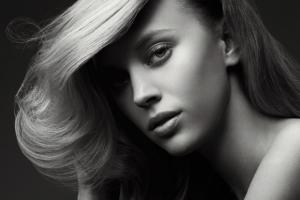 La Biosthetique Hair Salon Bromsgrove