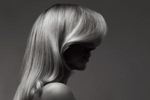 La Biosthetique Smooth Curls Hair AW18/19