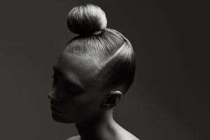 La Biosthetique Hair up