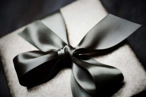 Benessere hair and beauty gift vouchers